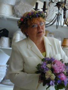 Leena Numminen
