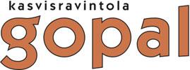 Kasvisravintola Gopal