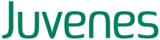 Juveneksen logo