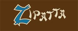 Zipatta logo