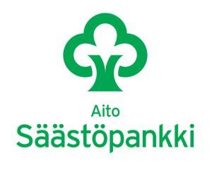 Aito Säästöpankki